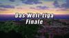 Evolution - 33 - Deutsch
