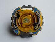 GaiaDragoonMS Yellow1