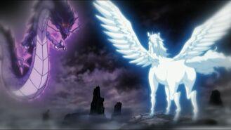 Pegasus39