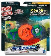 RampageStomperBull-SparkFXBox