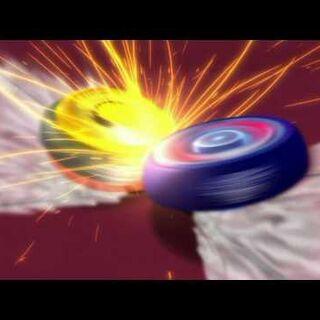 Rock Zurafa vs Galaxy Pegasus