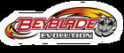 BeybladeEvolutionLogo