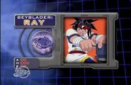 Beyblade - Episode 25 - My Way Or The Highway 754379
