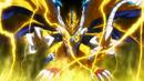Beyblade Burst Chouzetsu Geist Fafnir 8' Absorb (Geist Fafnir 8'Proof Absorb) avatar 19