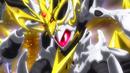 Beyblade Burst Gachi Prime Apocalypse 0Dagger Ultimate Reboot' avatar 31