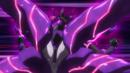 Beyblade Burst Superking Variant Lucifer Mobius 2D avatar 12
