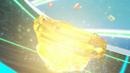 Burst Rise E14 - Command Dragon Bursting Union Achilles (Animation Error)