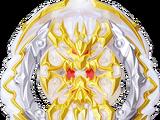 Energy Layer - Regalia Genesis
