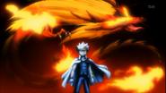 20110910104813!Beyblade 4D L-Drago will destroy you-1-