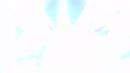 Beyblade Burst Gachi Zwei Longinus Drake Spiral' Metsu avatar 28