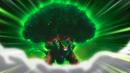 Beyblade Burst Yaeger Yggdrasil Gravity Yielding avatar 7