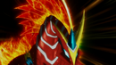 Beyblade Burst Chouzetsu Revive Phoenix 10 Friction avatar 7