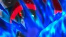 Beyblade Burst Chouzetsu Winning Valkyrie 12 Volcanic avatar