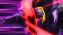 Beyblade Burst Superking Curse Satan Hurricane Universe 1D avatar 16