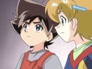 Beyblade season 2 episode 29 bad seed in the big apple english dub 1120360