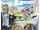 Gold-X Betromoth B4 & Galaxy Zeutron Z4 Dual Pack