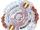 Tyros T2 Infinity Zephyr