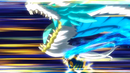 Beyblade Burst Gachi Ace Dragon Sting Charge Zan avatar 39
