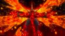 Beyblade Burst Gachi Venom-Erase Diabolos Vanguard Bullet avatar 23