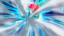 Beyblade Burst God Blast Jinnius 5Glaive Guard avatar 14