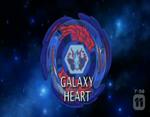 GalaxyHeartEnglishTitle