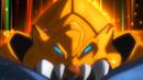 Beyblade Burst Chouzetsu Archer Hercules 13 Eternal avatar 5