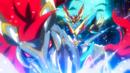 Beyblade Burst Gachi Slash Valkyrie Blitz Power Retsu avatar 20