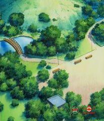 Beyblade Park2
