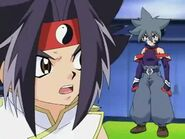 Beyblade The Movie Zagart Arc V Force - Ep48 (1) 1328133
