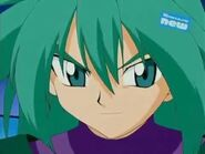 Beyblade V-Force - Episode 50 - Clash of the Tyson English Dubbed.1 404000
