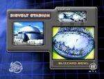Blizzard Bowl