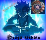 Ryuga Avi (2)-1-