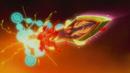 Beyblade Burst Xeno Xcalibur Magnum Impact avatar 4
