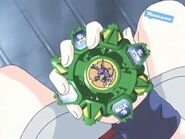 Beyblade V-Force - Episode 21 - The Battle Tower Showdown English Dubbed 249640