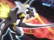 Beyblade V-Force Episode 35 HQ English Dub 1125360