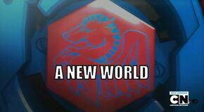 BeyWheelzEpisode13ANewWorld