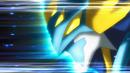 Beyblade Burst Chouzetsu Winning Valkyrie 12 Volcanic avatar 22