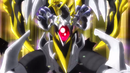 Beyblade Burst Gachi Prime Apocalypse 0Dagger Ultimate Reboot' avatar 19