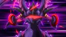 Beyblade Burst Superking Curse Satan Hurricane Universe 1D avatar 18
