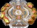 Gaianon G2 (E3881)