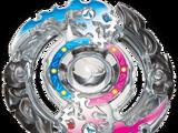 Energy Layer - Phantazus P2