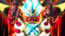 Beyblade Burst God Sieg Xcalibur 1 Iron avatar 22