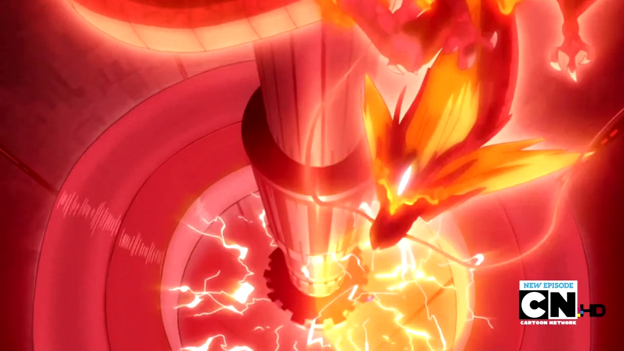 Dosya:L-Drago Destroying Spiral Core.png