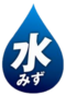MFBZG attribute water icon