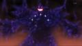 Nemesis3