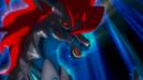 Beyblade Burst Chouzetsu Winning Valkyrie 12 Volcanic avatar 17