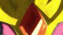 Beyblade Burst Gachi Zwei Longinus Drake Spiral' Metsu avatar 20