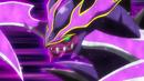 Beyblade Burst Superking Curse Satan Hurricane Universe 1D avatar 11