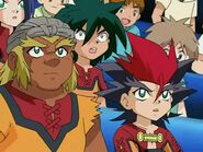 Beyblade The Movie Zagart Arc V Force - Ep48 (1) 1618633