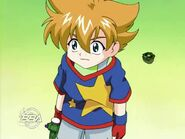 Beyblade V-Force World championship Arc Ep50-51 902433